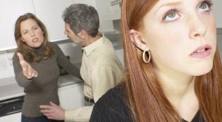 Как часто мужчины изменяют женщинам