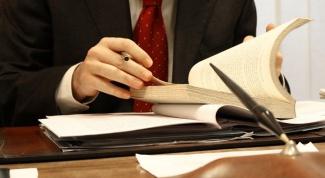 Какие документы нужны для сделке по переуступки прав