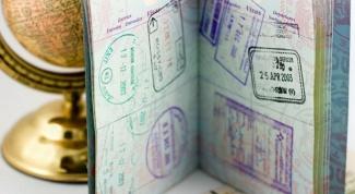 Какие документы нужны для визы в Великобританию