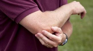 Как уменьшить боль в суставе