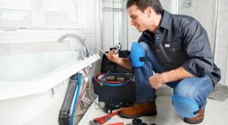 Как самому поменять водопроводные трубы