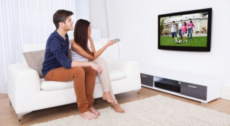 Как ухаживать за плазменными телевизорами