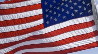 Какие документы нужны для визы в Америку