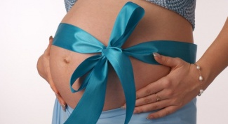 Народные способы определения пола ребенка: беременна мальчиком