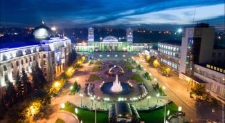 Как узнать свой индекс в Харькове