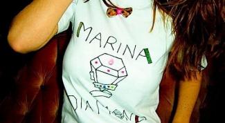 Какие имена мужчин подходят имени Марина
