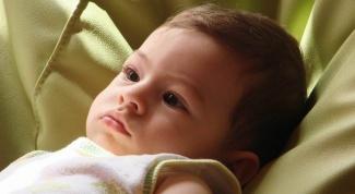 Какие назвать ребенка, рожденного в сентябре