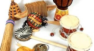 Как выбрать музыкальный инструмент, который мне подойдет