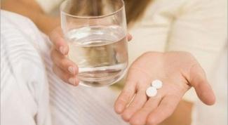 Чем вредны таблетки для прерывания беременности