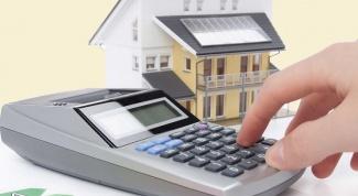 От чего зависят цены на недвижимость