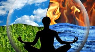 Искусство как элемент духовной культуры