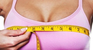 How to reduce breast volume