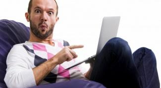 Как писать девушкам комментарии в соцсетях