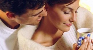 Как выбрать идеальную жену
