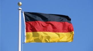 Как оформить приглашение в Германию