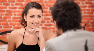 Как придумать оригинальный комплимент девушке