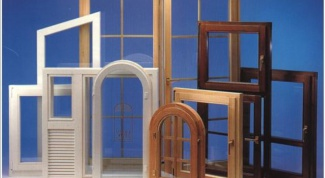 Как выбрать пластиковое окно для своей квартиры