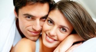 В чем причина нежелания секса