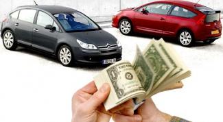 Советы по оформлению автокредита