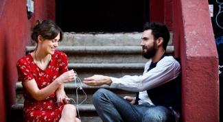 Что посмотреть в июле романтикам