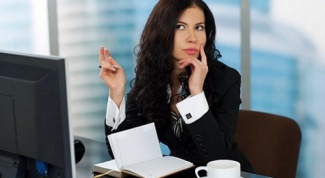 What is the salary paid to sales Manager