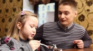 Что делать, если бывшая жена не дает общаться с ребёнком