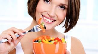 Какие витамины и микроэлементы необходимы для активной работы мозга?