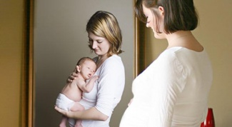 Чем заняться в декрете, пока малыш ещё в утробе?