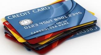 Как быстрее погасить долг по кредитной карте