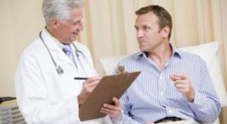 Что такое варикоцеле и чем оно опасно