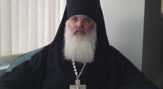 Кто такие иеромонахи
