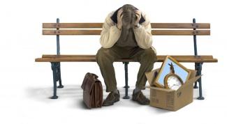 Какие бывают виды безработицы