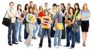 Группа как элемент социальной структуры