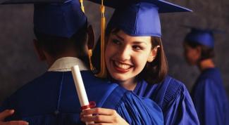 Что такое образование как способ передачи знаний