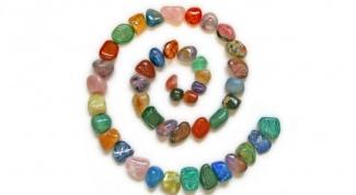 Какой камень приносит счастье