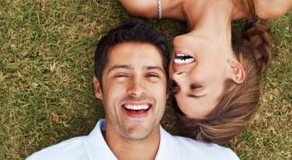 Что делать, если у девушки много друзей-мужчин