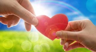 Почему нельзя прожить без любви