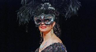 Опера, оперетта, театр - в чем отличие?