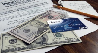 Как завести кредитную карту