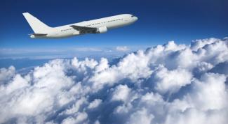 Как летать с пересадкой