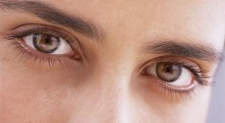 В чем причины появления ячменя на глазу