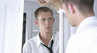 Как перестать врать самому себе