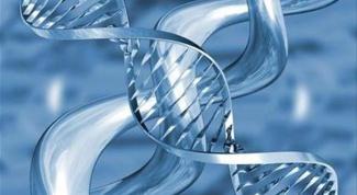Самые опасные генетические заболевания