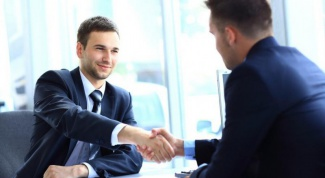 What you need to know the sales Manager