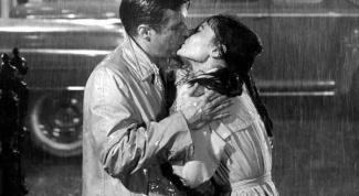 Какие фильмы о любви стали классикой кино