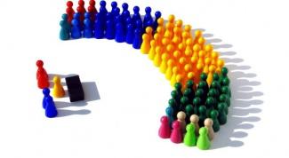 Что такое многопартийная система