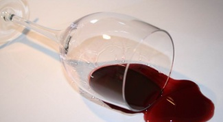 Как влияет алкоголь на работу внутренних органов
