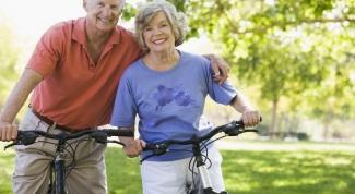 Какой кредит дадут пенсионеру в 2017 году