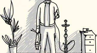 How to become a good hookah