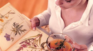 Some herbs used in diseases of the genitourinary system